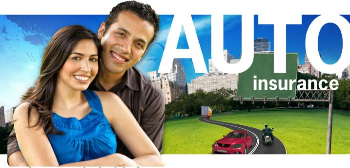 Our Personal Service Insurance Company Agents will help you find, compare and buy the most affordable high risk auto insurance policy possible in NJ (856) 693-4745.
