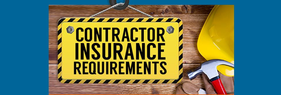 Contractors insurance available by calling Contractors Insurance Brokers (855) 910-9321 or (856) 693-4745.